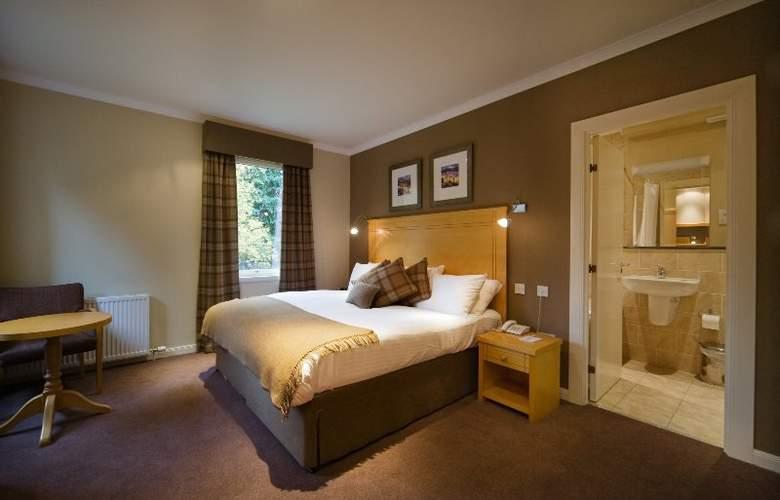 Murraypark Hotel - Room - 2