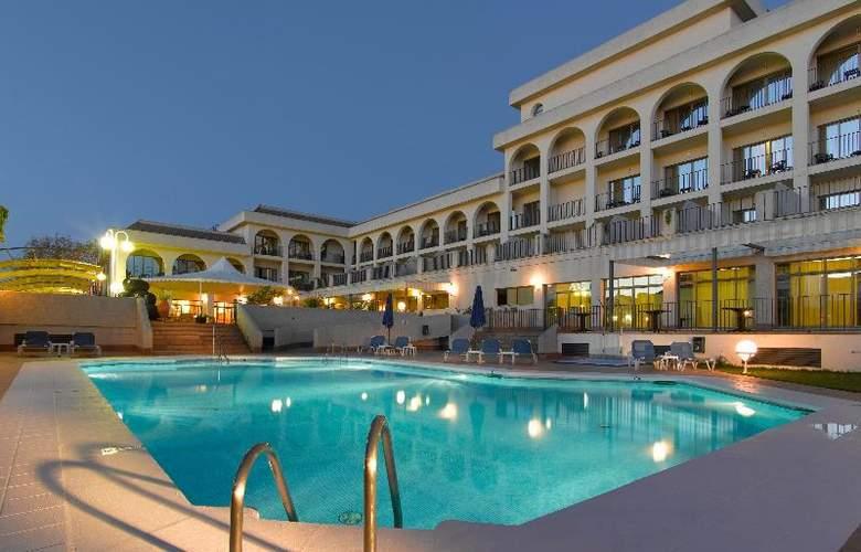 Macia Donana - Hotel - 6