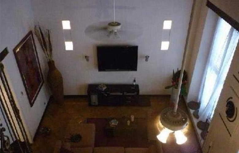 Casa Santa Ana - Room - 5