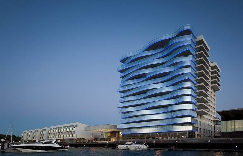 Troia Design - Hotel - 0