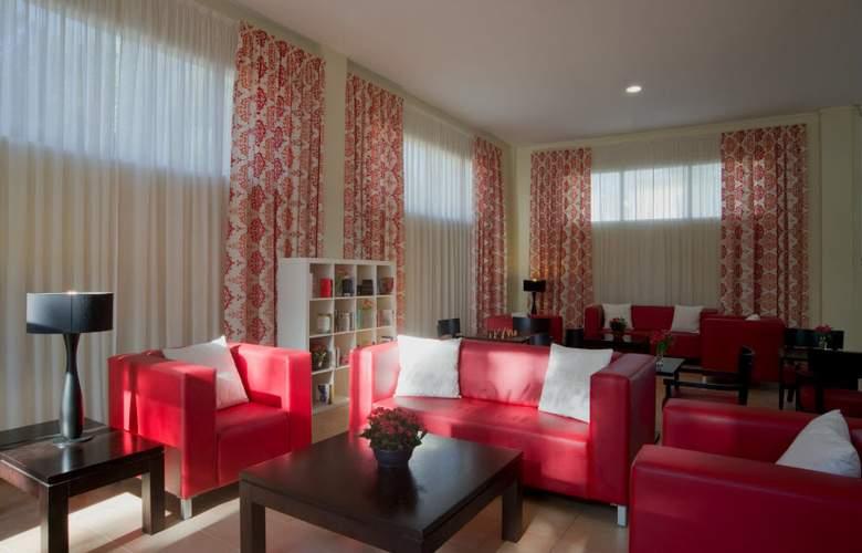 Pierre & Vacances Mallorca Vista Alegre - Room - 28