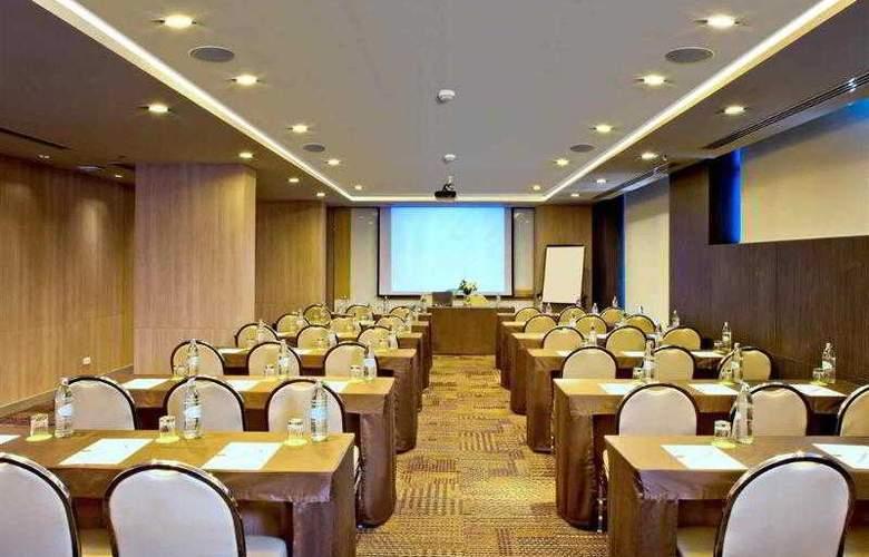 Ibis Huahin - Hotel - 19