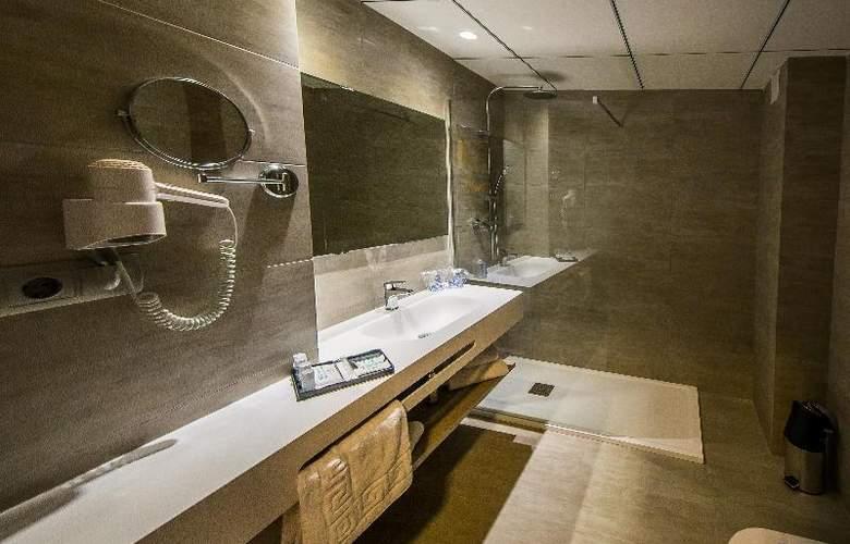 Acqua - Room - 20