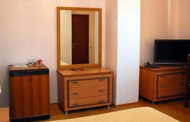 Ganjali Plaza - Room - 4