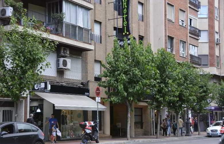 Casa Emilio - Hotel - 4