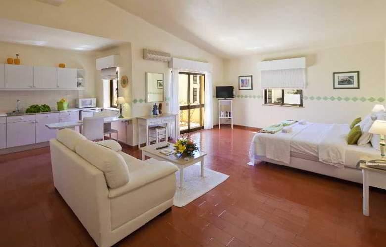 Villa Marazul - Room - 7