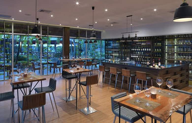The Reserve at Paradisus Punta Cana Resort - Bar - 34