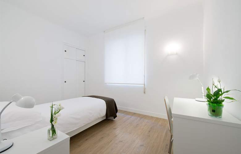 NeoMagna - Room - 44