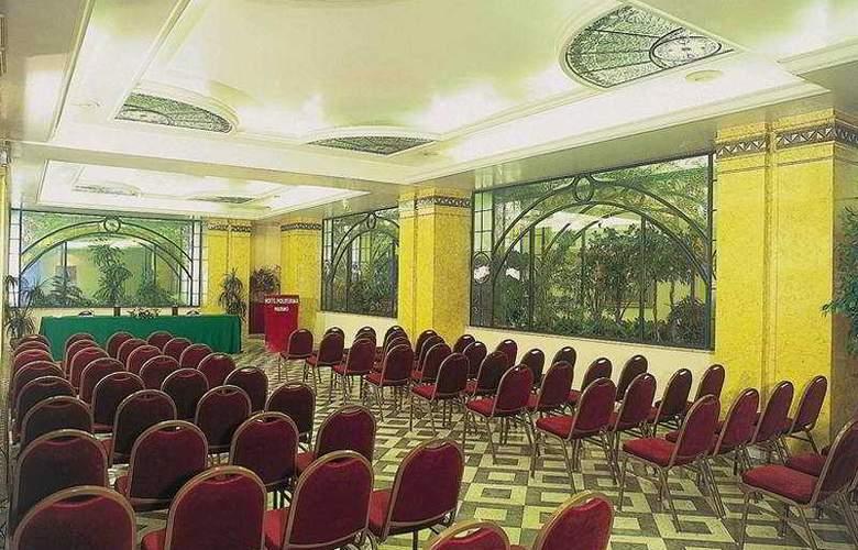Politeama Palace - Conference - 3