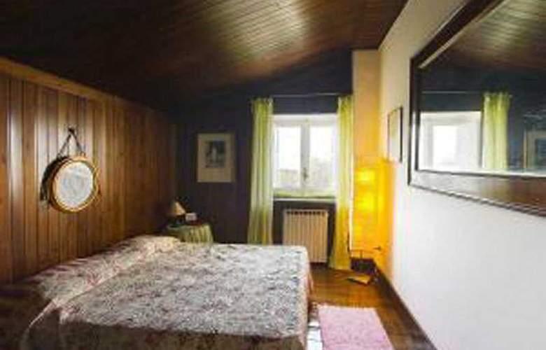 Il Mirto Bianco - Room - 6
