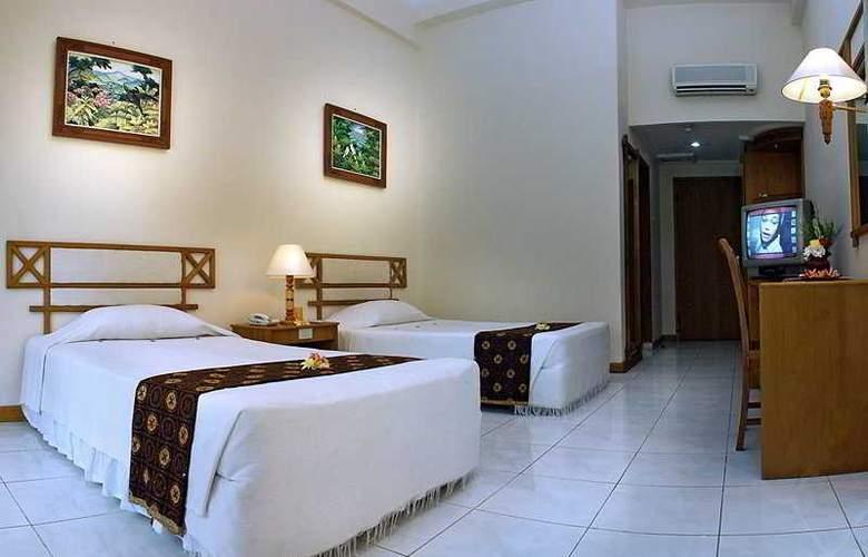 Mentari Sanur - Room - 4