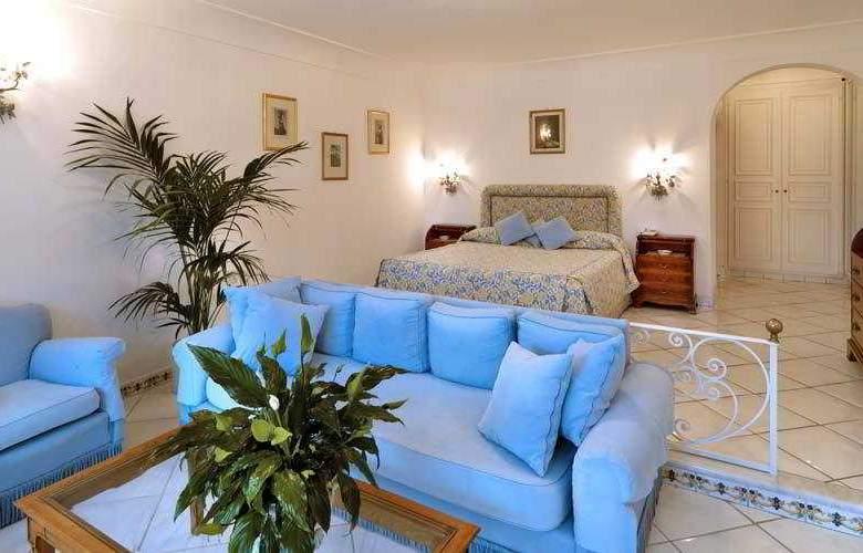 Villa Brunella - Room - 8