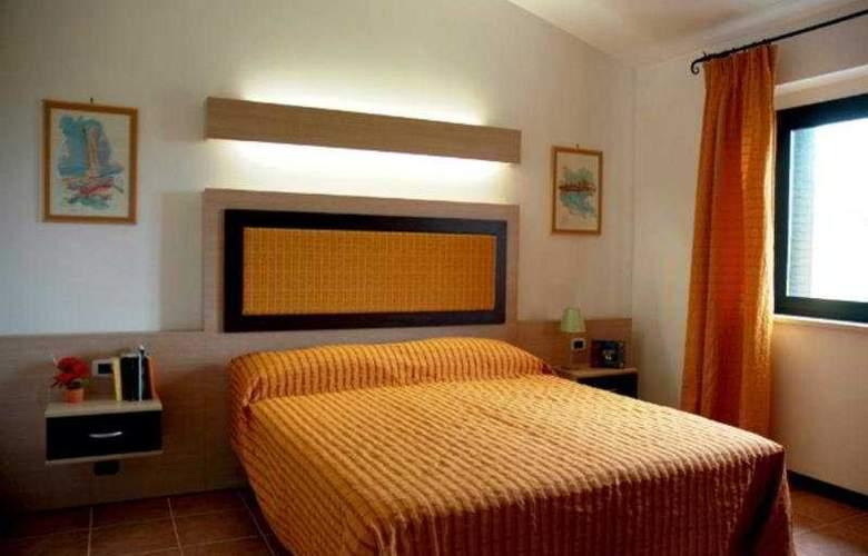 Villaggio Santandrea - Room - 4