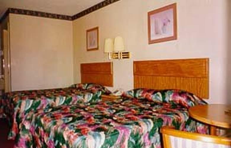 Rodeway Inn - Room - 1