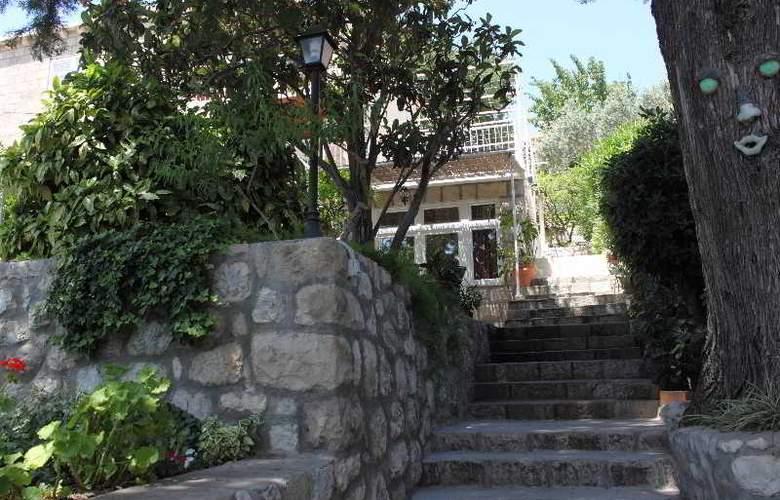 House Kata - Hotel - 0