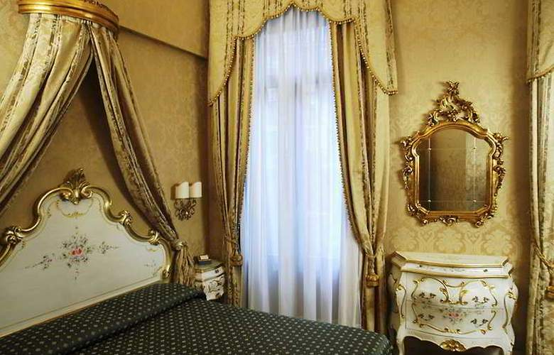 Canaletto - Room - 2