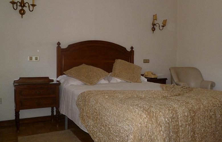 Bragatruthotel - Room - 4