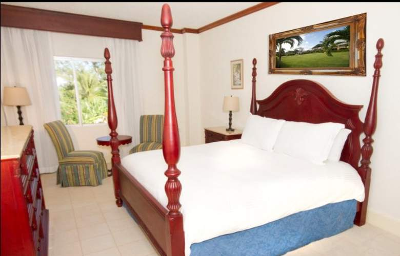 Jewel Runaway Bay Beach Resort & Waterpark – All-Inclusive Resort - Room - 8