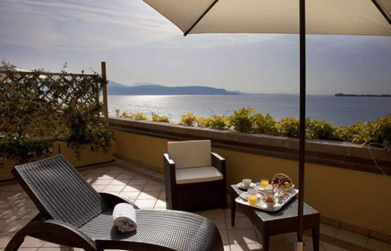 Gardone Riviera - Hotel - 5