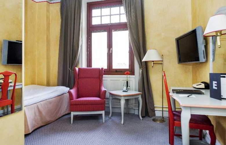 Elite Grand Hotel - Room - 4