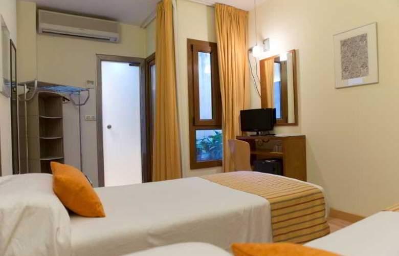 Puerta de las Granadas - Room - 21