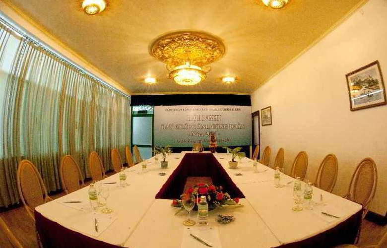 Green Nha Trang - Conference - 7