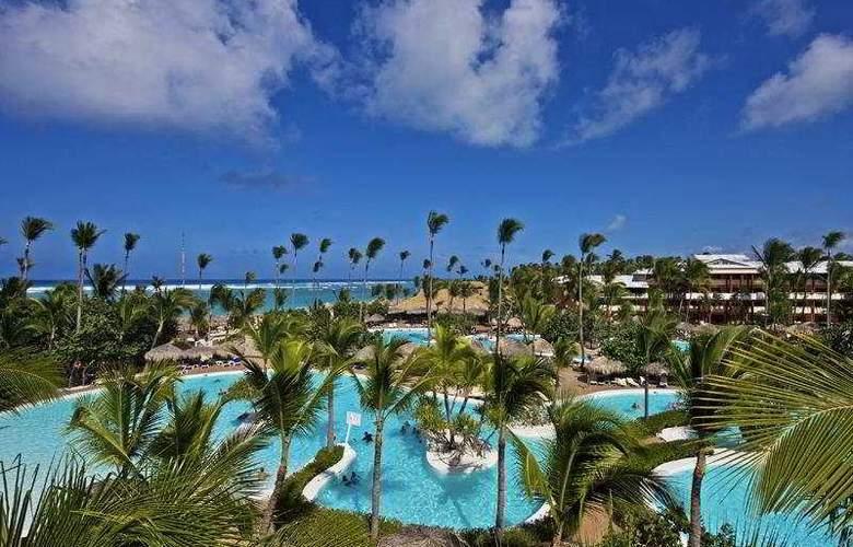 Iberostar Dominicana - Pool - 24