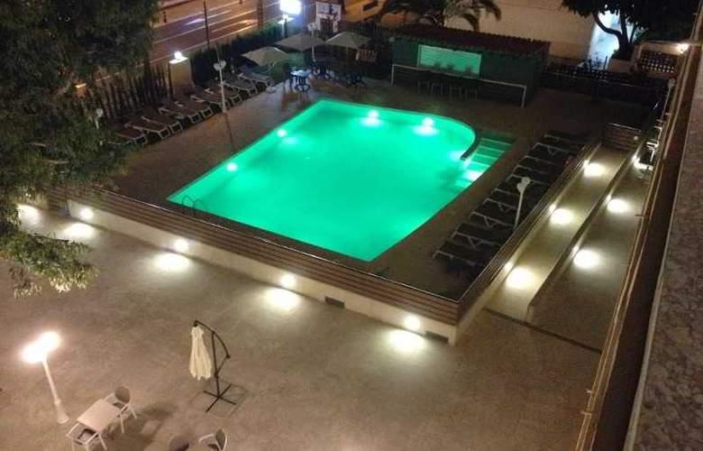 Planas - Hotel - 7