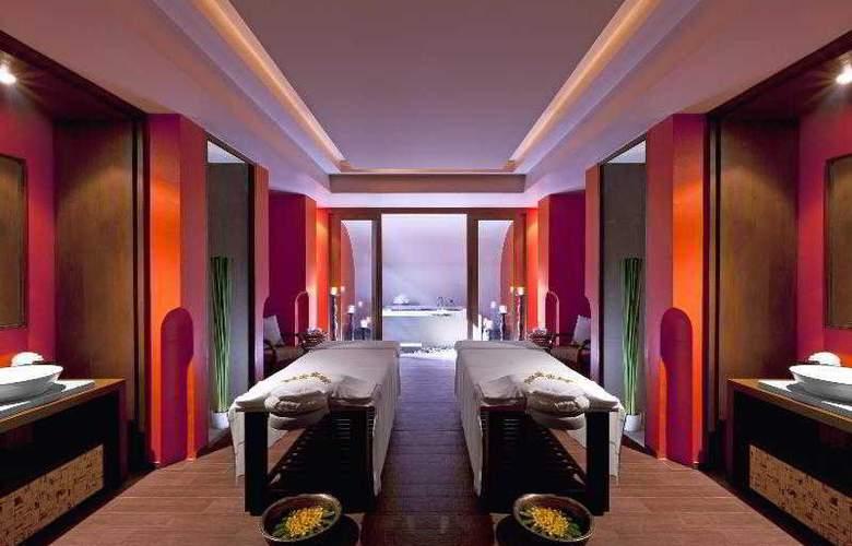 Dusit Thani Krabi Beach Resort  - Sport - 25