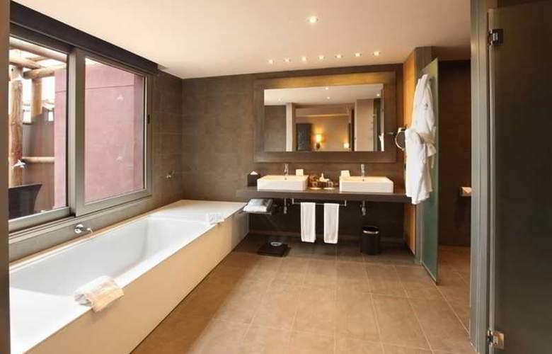 Lopesan Baobab Resort - Room - 17