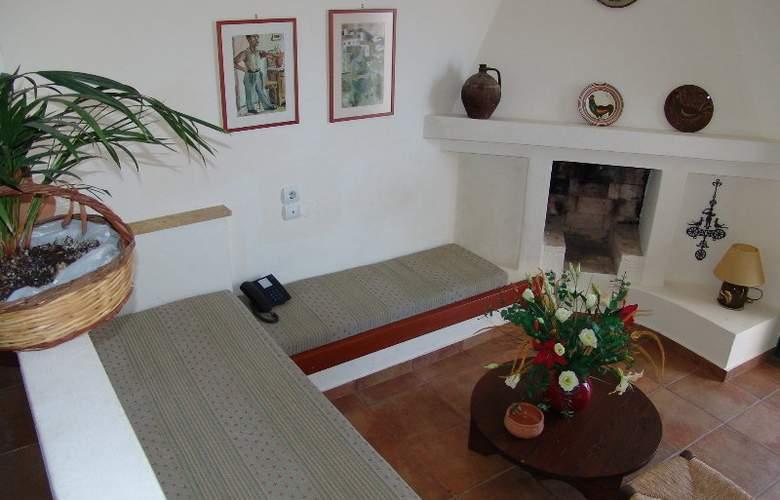 Kalimera Village - Room - 8
