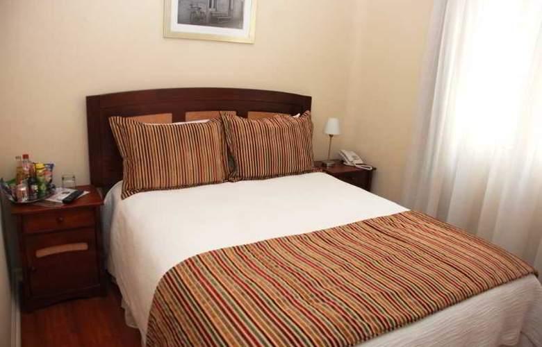 Oporto Boutique - Room - 10
