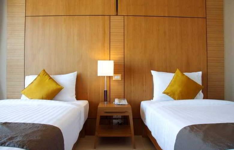 Andakira - Room - 26