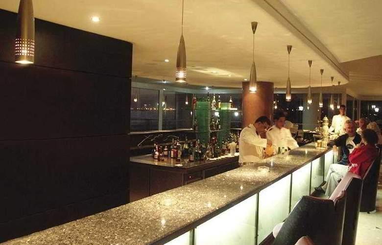 Labranda Amadil Beach - Bar - 4