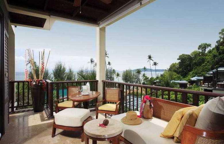 Centara Grand Beach Resort and Villas Krabi - Room - 28