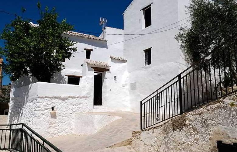 Casas De Parauta - General - 2