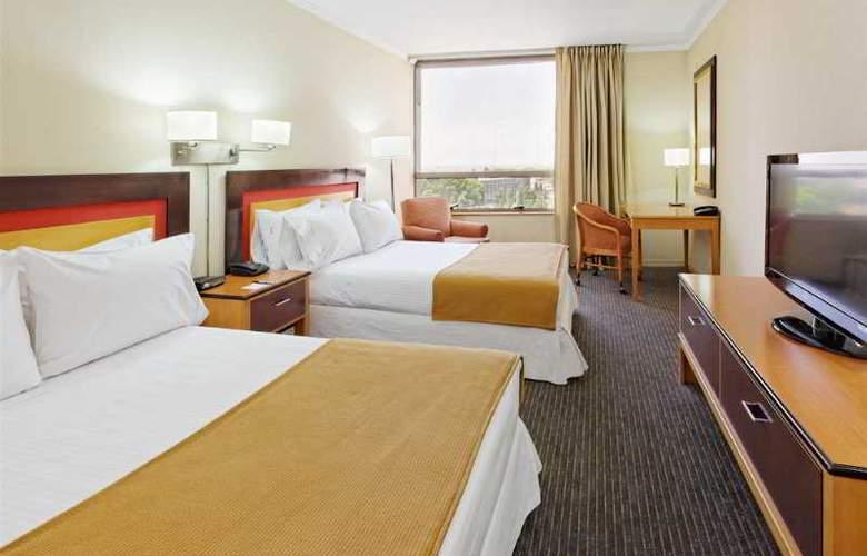 Holiday Inn Express Puerto Madero - Room - 4