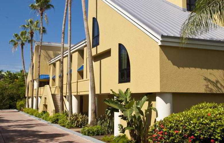 The Westin St. John Resort & Villas - Hotel - 9