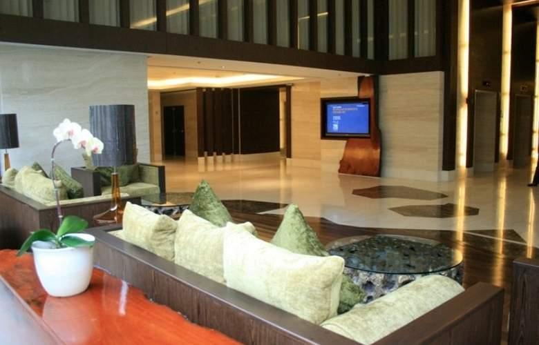 Jasmine Resort - General - 3