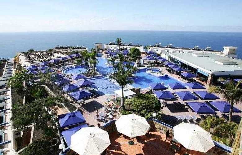 Puerto Azul Servatur - Hotel - 0