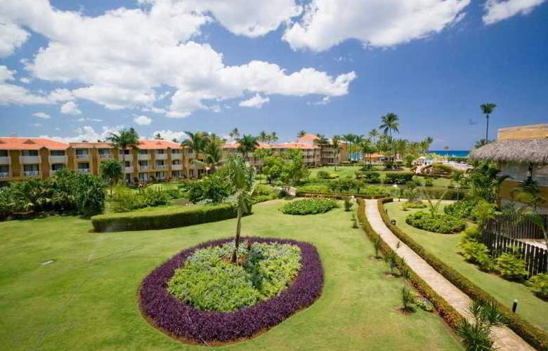 Viva Wyndham Dominicus Palace All Inclusive - Hotel - 5