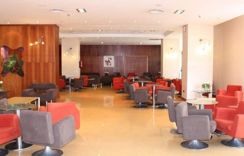 Marina dOr Playa Hotel 4 Estrellas - General - 19