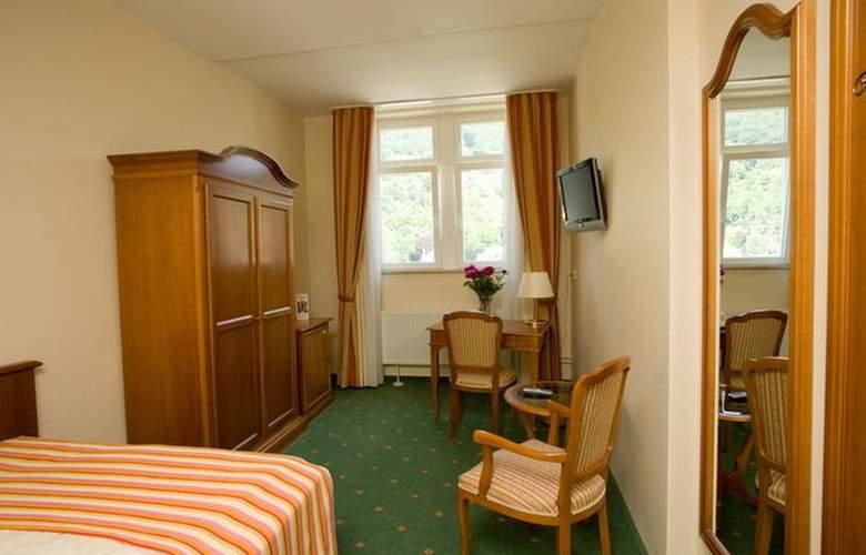 Hollander Hof - Room - 1