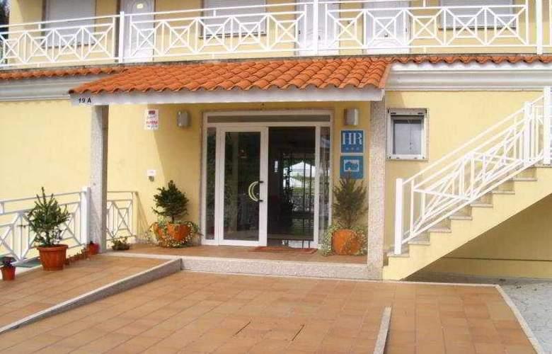 Sun Galicia - Hotel - 0
