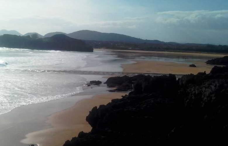 Astuy - Beach - 47