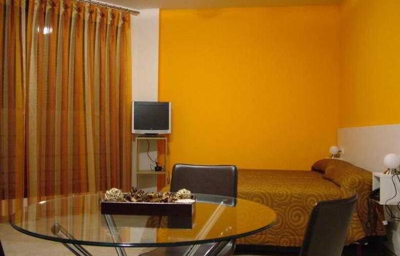 Llave De Granada - Room - 2