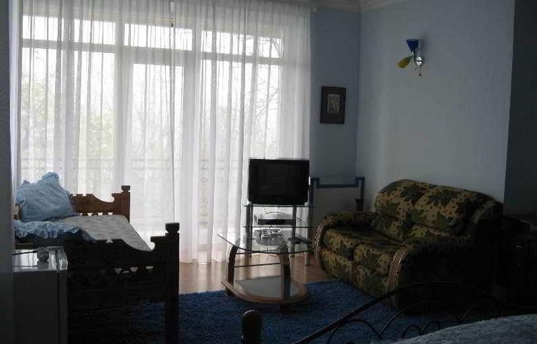 Casanova Inn - Room - 56