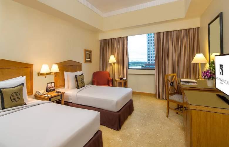 Saigon Prince - Room - 16