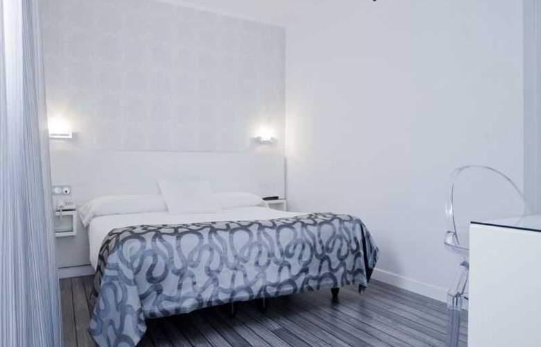 La Boutique Puerta Osario - Room - 24