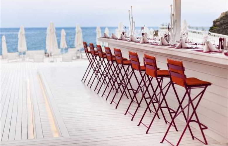 Maxx Royal Kemer Resort - Bar - 20